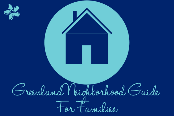Portsmouth Neighborhood Guide for Families