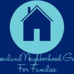 Kittery Neighborhood Guide for Families