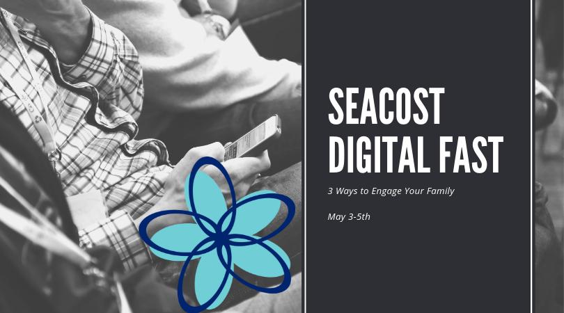 Seacoast Digital Fast 2019