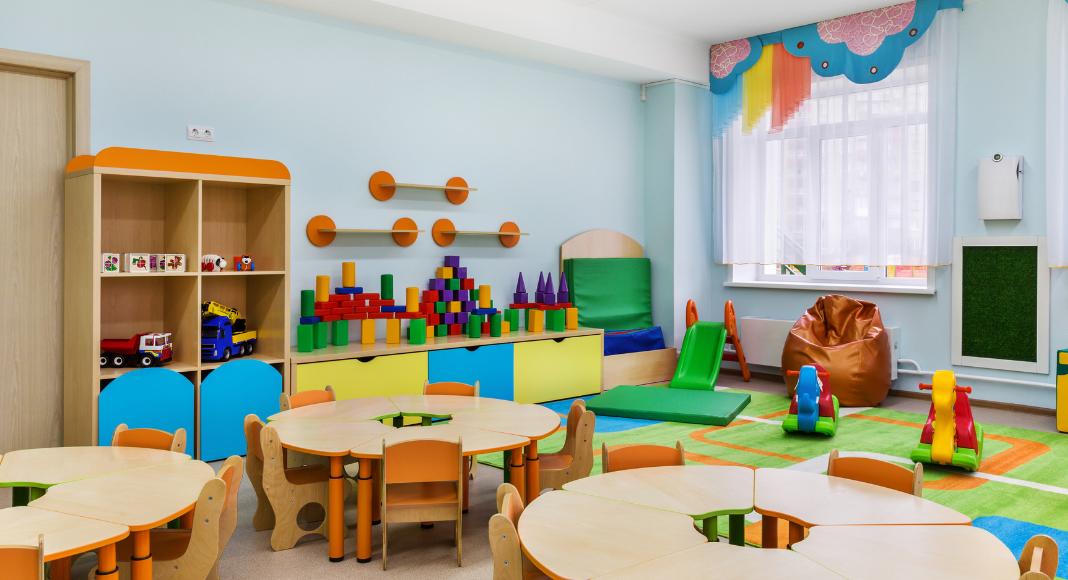 Guide to Seacoast Area Preschools