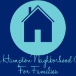 North Hampton Neighborhood Guide for Families