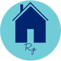 Rye (21)