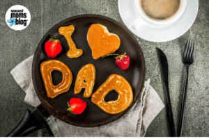 Father's Day Gift Ideas for Older Kids