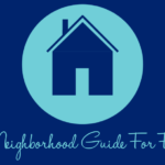 Dover Neighborhood Guide for Families