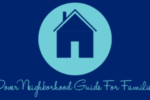 Copy of Exeter Neighborhood Guide For Families