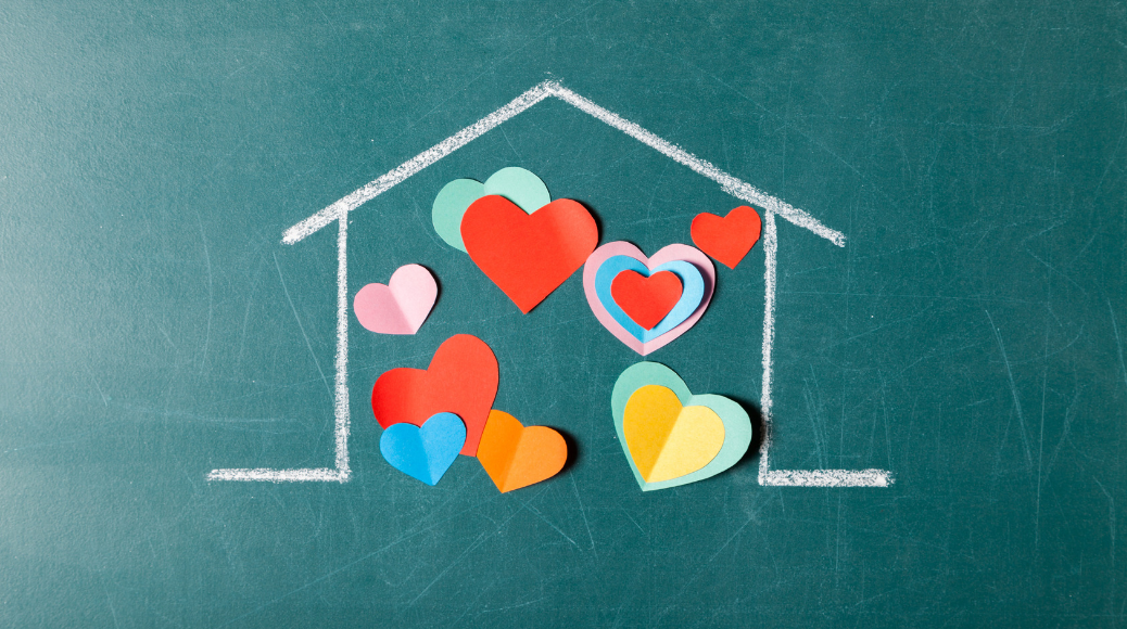 how to support foster families on the seacoast