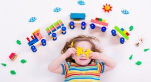 Seacoast Child Care Centers