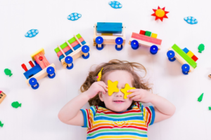 Seacoast Child Care Centers