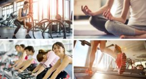 Seacoast Fitness Studios