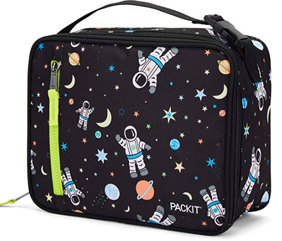 Back To School Lunch Must Haves Best Lunch Boxes And
