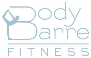 Body Barre Fitness Studio