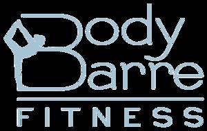Body Barre Fitness Studio