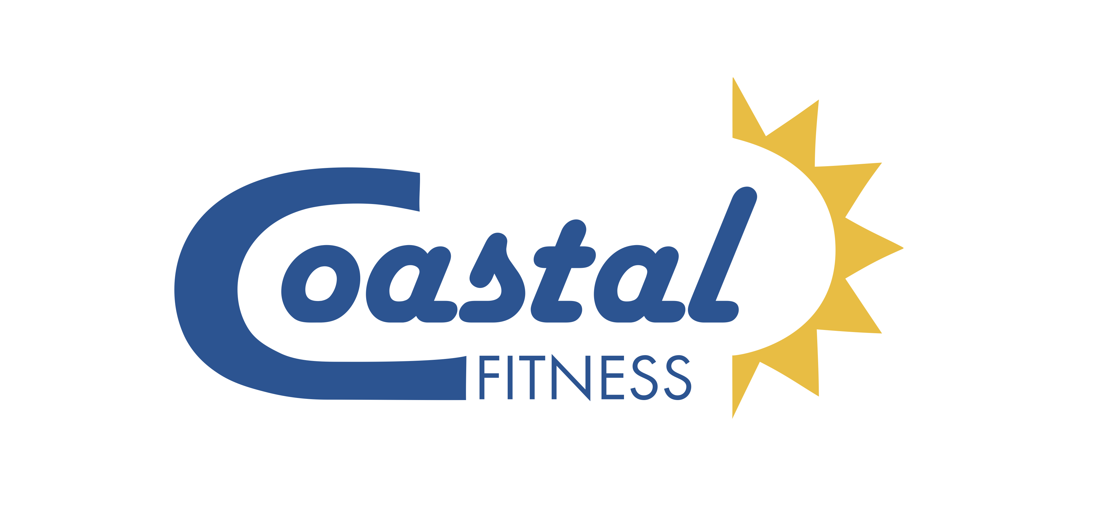 Coastal Fitness Kittery Seacoast Fitness Centers