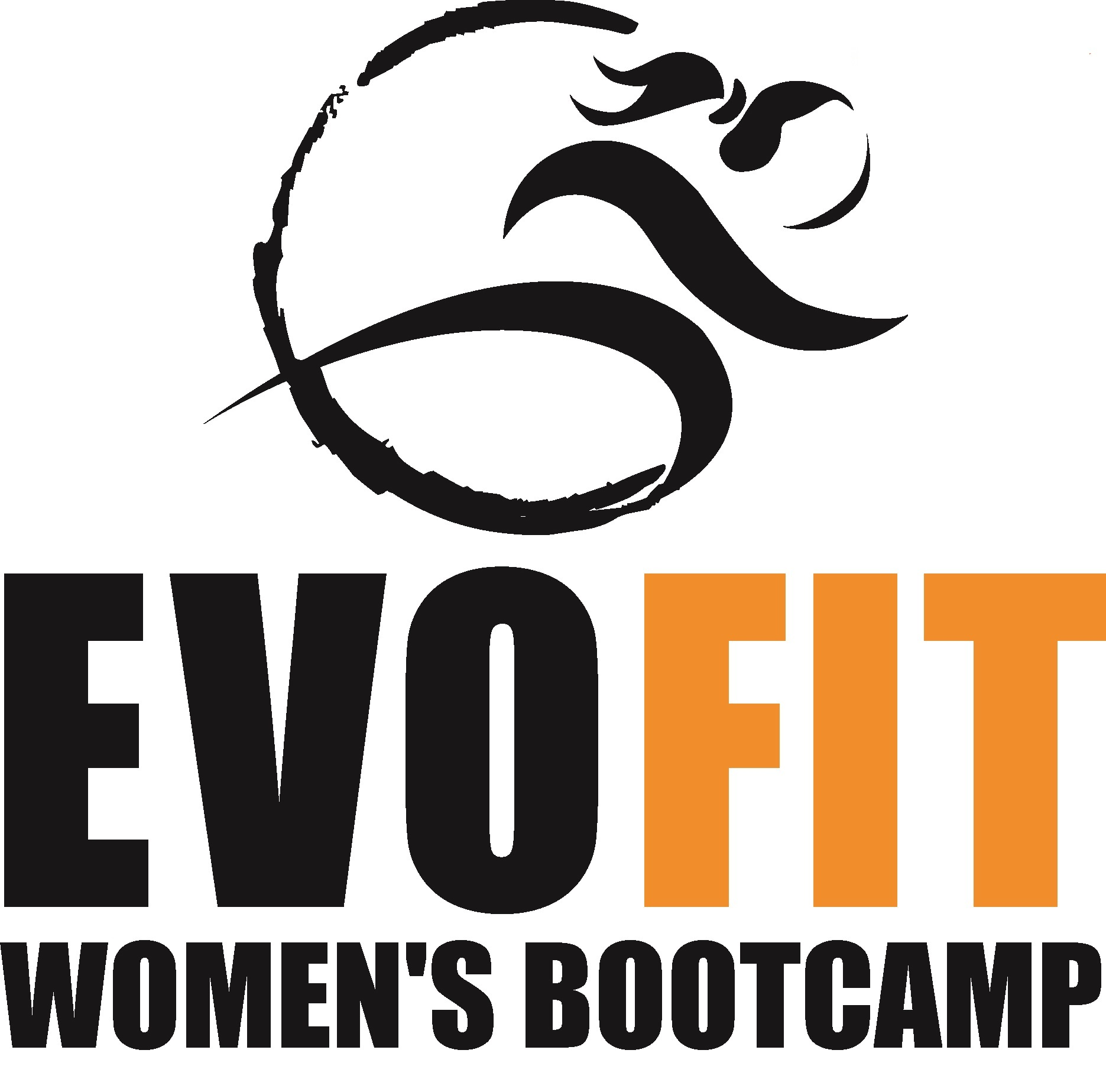 Evofit Women's Bootcamp Dover Seacoast Fitness Center