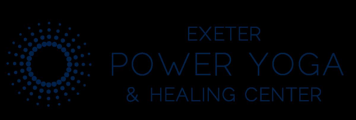 Seacoast Yoga Studio Exeter Power Yoga