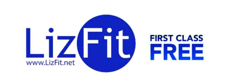 Seacoast Fitness Center Lizfit