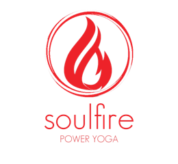 Seacoast Yoga Studio Soulfire Power Yoga