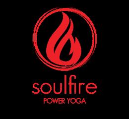 Seacoast Yoga Studio Soulfire Power Yoga