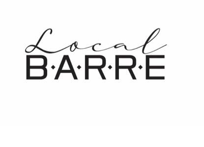 barre studio seacoast