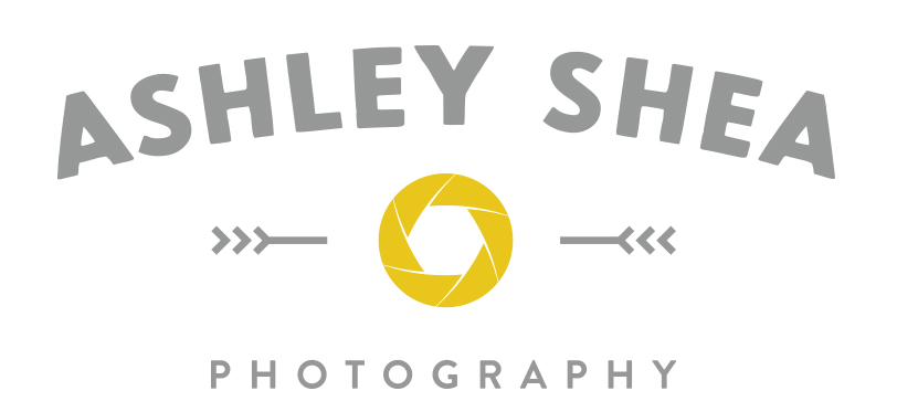 Ashley Shea Photographer on the Seacoast