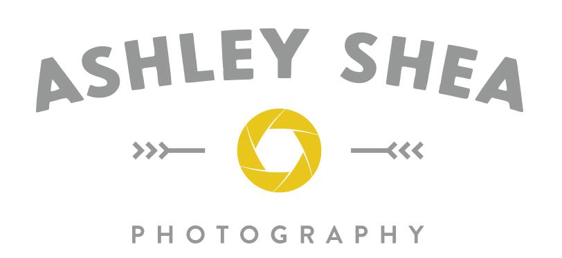 Ashley Shea Photographer on the Seacoast