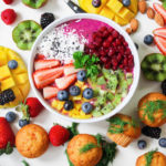Need Help with Picky Eaters? 10 Tips to Help Shape Children's Tastes