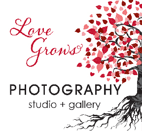 Love Grows Photography on the Seacoast