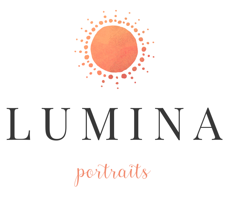 Lumina Portraits Seacoast Photographers
