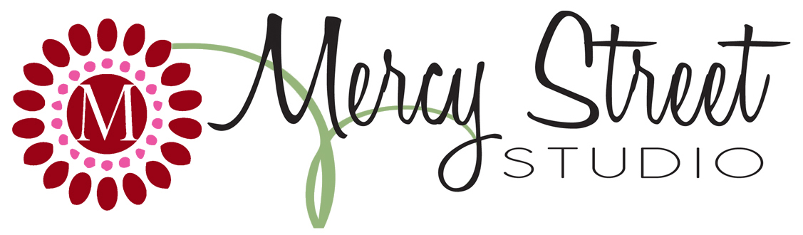 Mercy Street Studio Photographer on the Seacoast