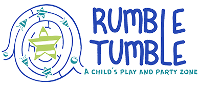 Rumble Tumble Gym - Indoor Play place on the Seacoast