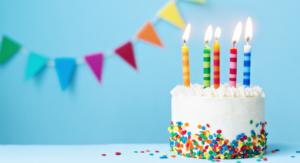 Seacoast Birthday Party Locations