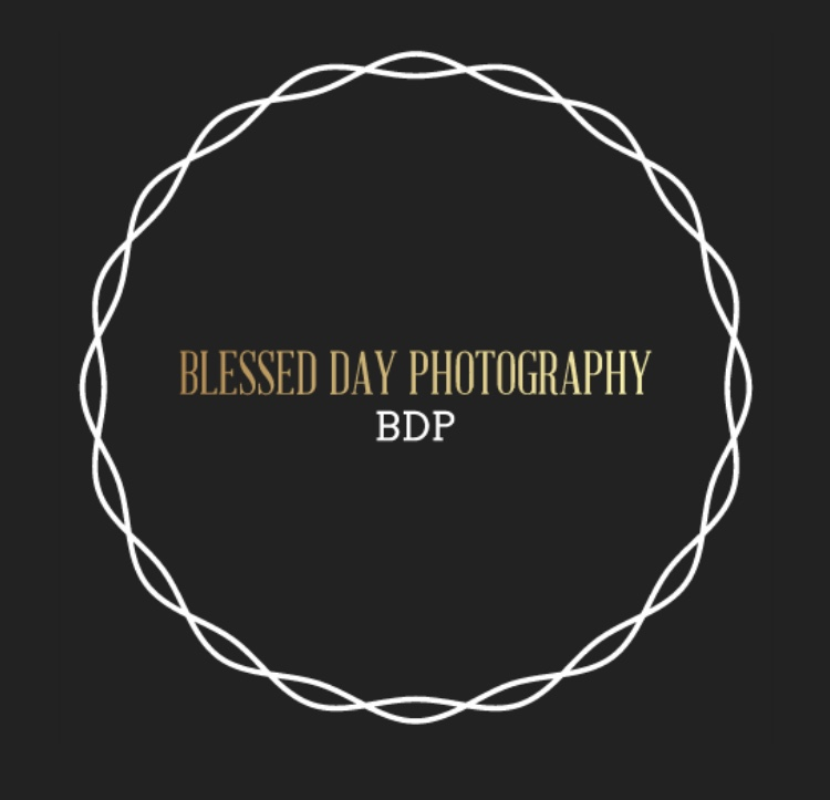 Blessed Day Photography on the Seacoast