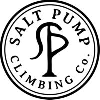 Salt Pump Indoor Climbing Gym