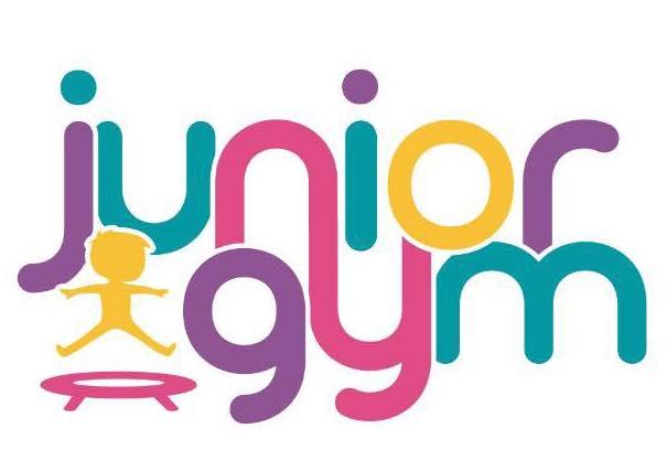 junior gym - seacoast indoor play places