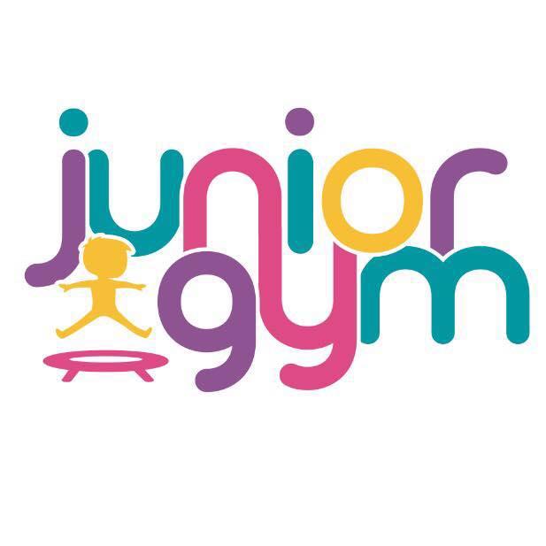 junior gym seacoast indoor play places