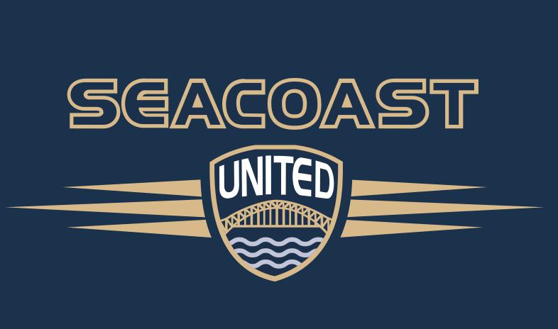 Seacoast Birthday party venues