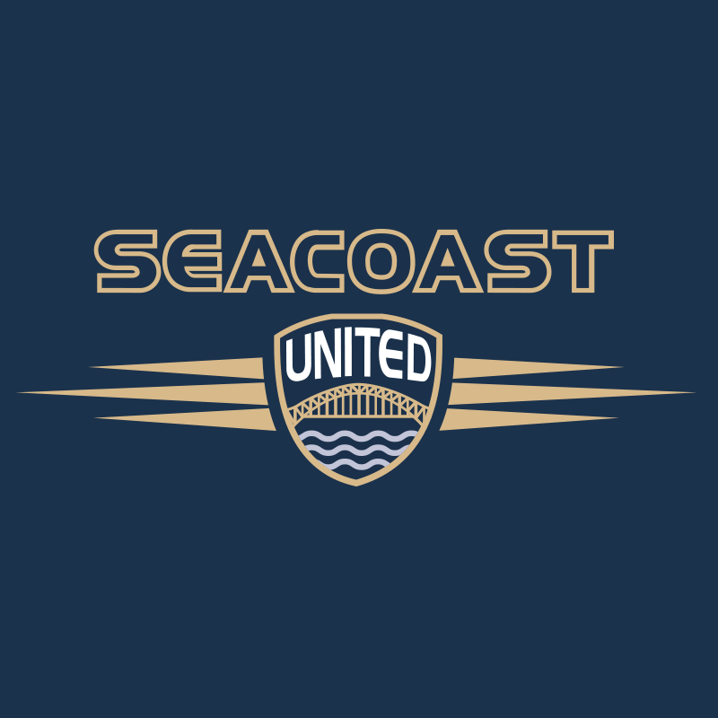 Seacoast United - indoor play places on the Seacoast