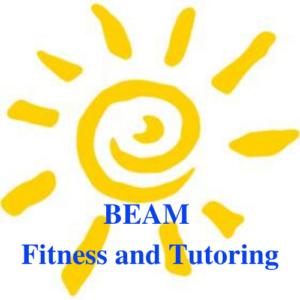 BEAM Fitness & Tutoring indoor seacoast play place