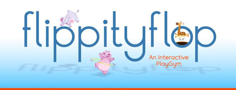flippityflop seacoast indoor play place