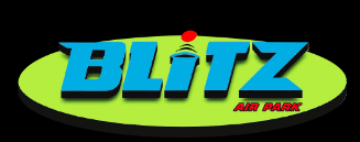 Blitz Air Park Seacoast Birthday Party Venues
