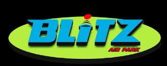 Blitz Air Park Seacoast Indoor Play Place