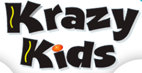 Krazy Kids Indoor Play Places on the Seacoast
