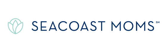 Seacoast Moms Blog
