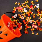 Where to Donate Halloween Candy on the Seacoast