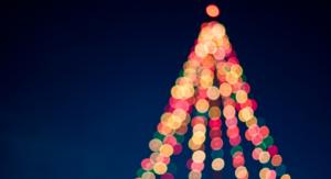 free seacoast christmas activities