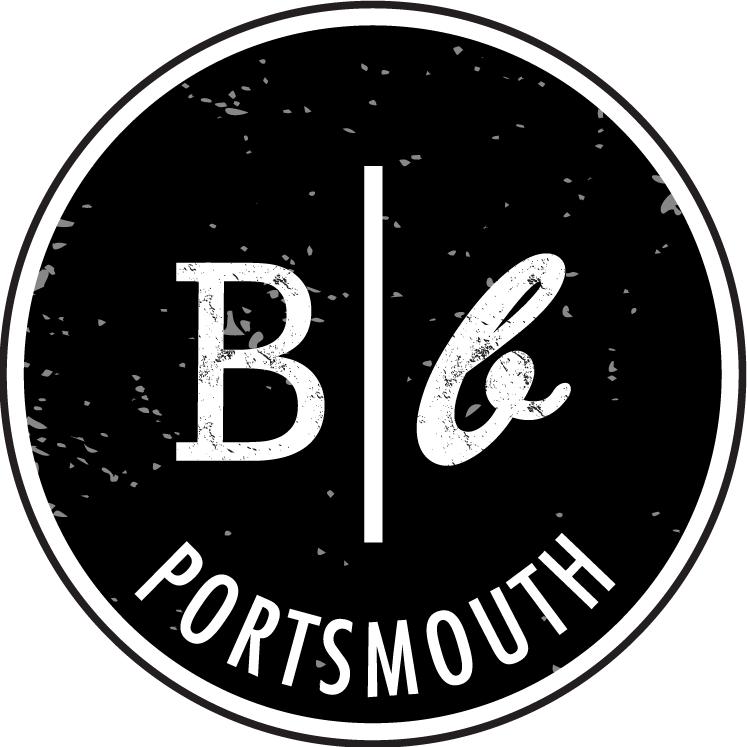Board & Brush Portsmouth