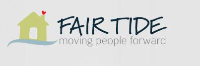 Fair Tide : Seacoast Area Thrift Stores