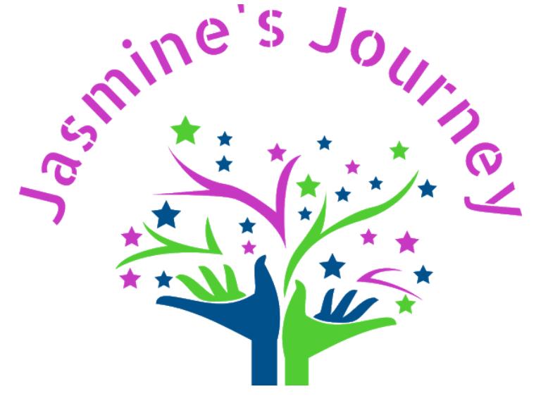 Jasmine's Journey : Seacoast Charities