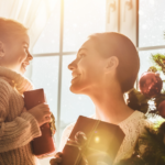 Gifting Experiences and How to Present Them this Christmas
