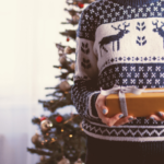 Thoughtful Homemade Gifts for Everyone on Your List